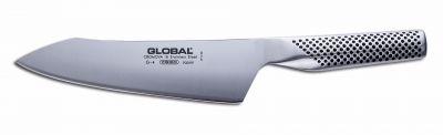 经典7英寸亚洲厨师刀