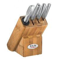 5件式Masuta刀架套装