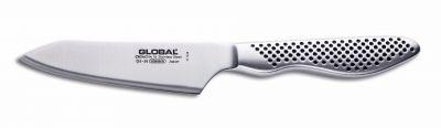 经典4.25英寸亚洲实用刀