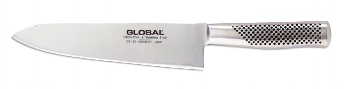 gf-33-global-classic-hw-chefs-knife.jpg
